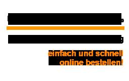 Halteverbotszone für Umzug, Möbellieferungenetc. in Hannover, Langenhagen, Wedemark, Isernhagen oder Hildesheim